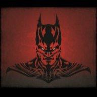 BatmanRed