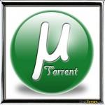 1285266574_utorrent