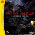 sudden_strike_the_last_stand_2009_rus_pc_252934