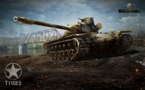 1367208599_395274_world-of-tanks_wot_mir_1920x1200_www.gdefon.ru