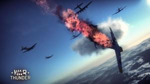 war-thunder_5
