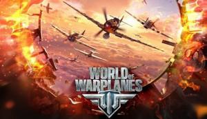 1380356909_world-of-warplanes