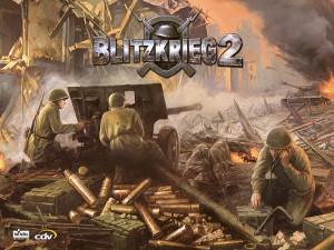 4521_blitzkrieg_2-3