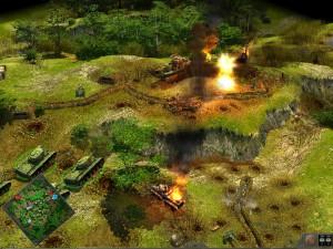 Blitzkrieg_2-01