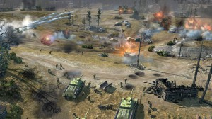 CompanyofHeroes2_ApproachingBattle_